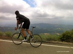 2_climbingtoham