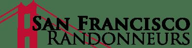 SFR header